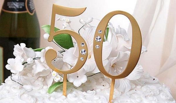 50-de-ani