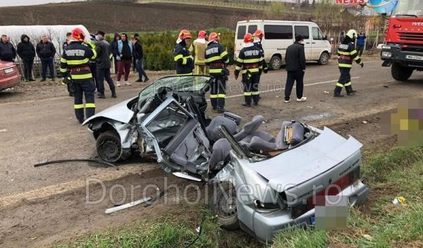 Accident Dorohoi_09