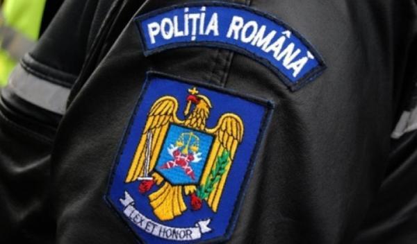 Politie_d