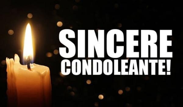 condoleante_4
