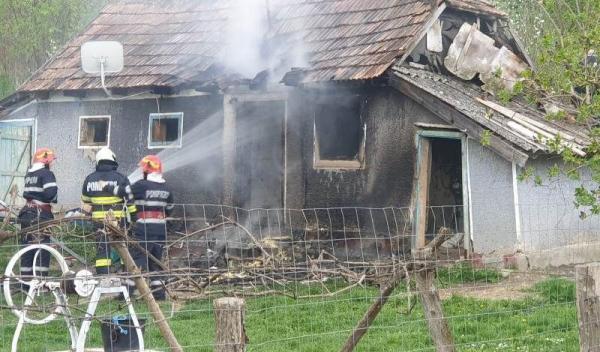 Incendiu Braesti_2
