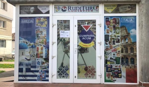 RudiTur (3)