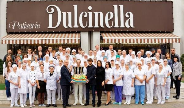 Dulcinella (2)