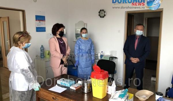 Vaccinare Regina Maria Dorohoi_04