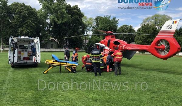 Elicopter SMURD Dorohoi_04