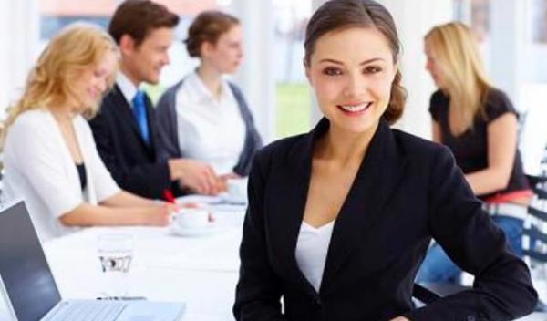 Drepturile femeii pe piata muncii