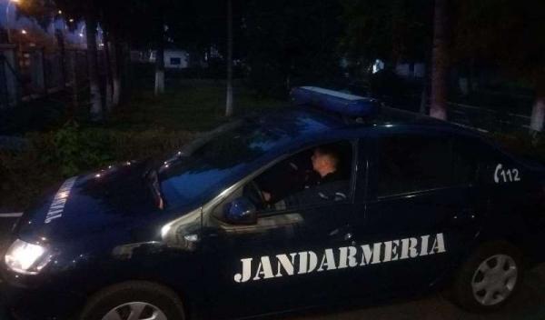 jandarmeria_d