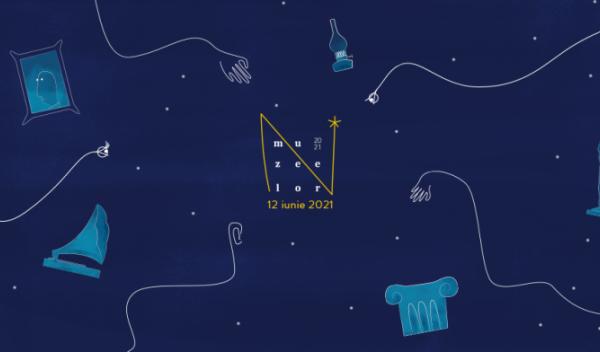 Vizual NM21_site