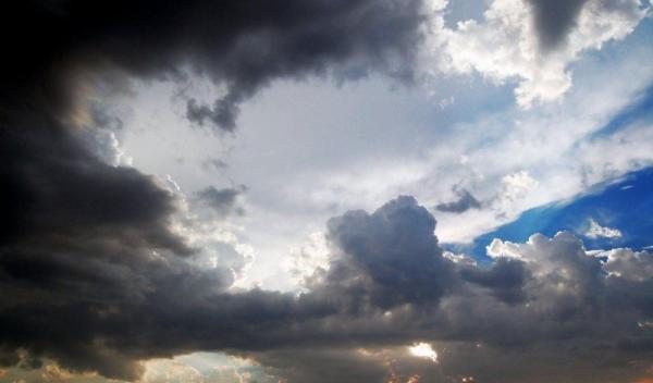 instabilitate atmosferica_d