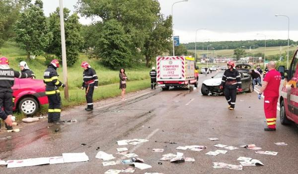 Accident strada Sucevei_01