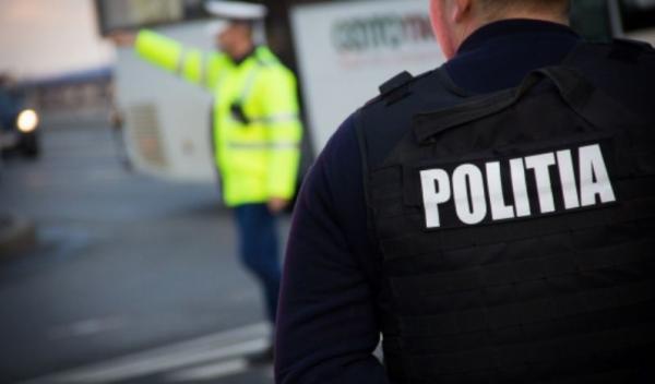 Actiuni politie_1