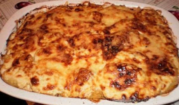 musaca-de-cartof