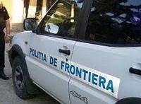 frontiera2