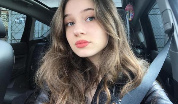 Caruntu Denisa