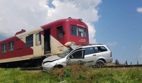 accident tren Dh-Iasi