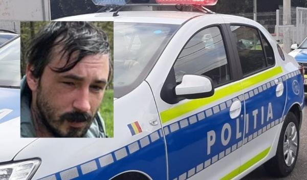 Politia_1
