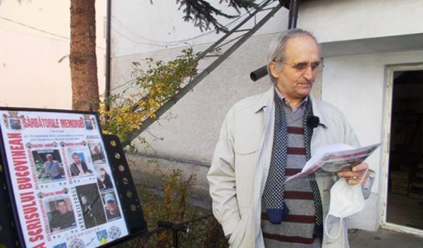 poetul-Vasile-Zetu