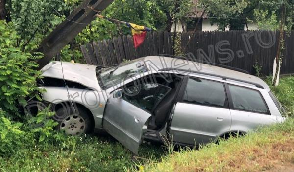 accident 05