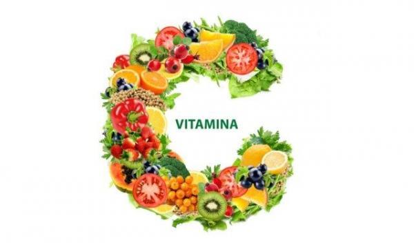 vitamina-c-blog