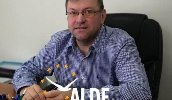 Gabriel Atudoroae