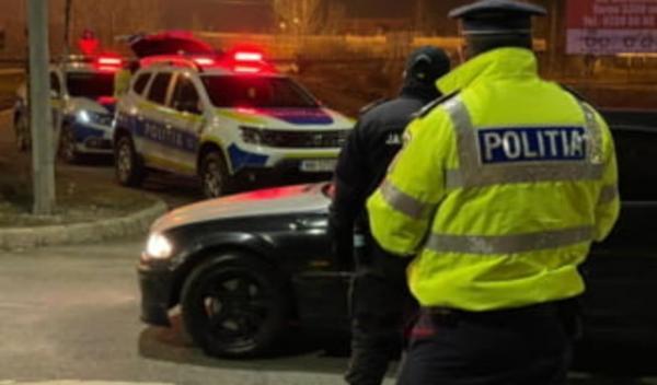razie-politisti