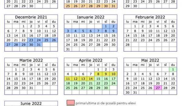 Calendarul-anului-școlar-2021-2022