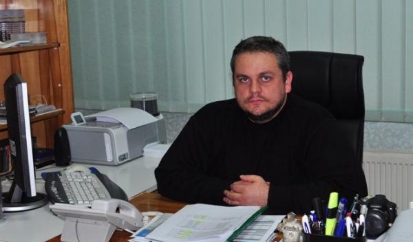 Manuel-Popa