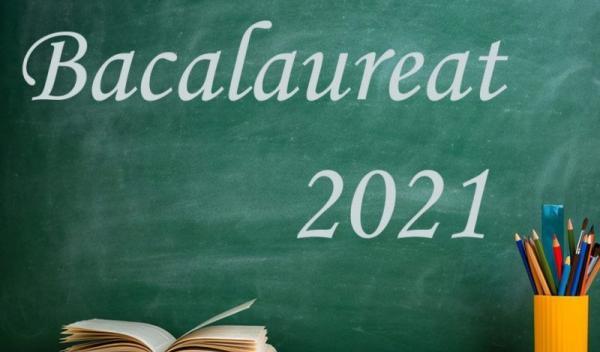 BAC 2021_1