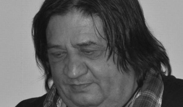 Ioan Coabala
