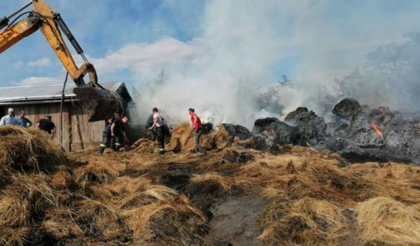 Incendiu Adaseni (1)