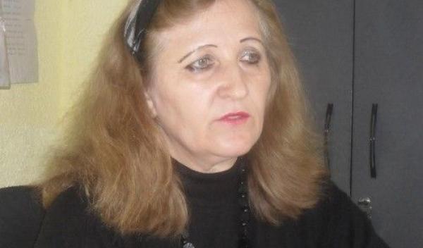 Maria-Tiprigan