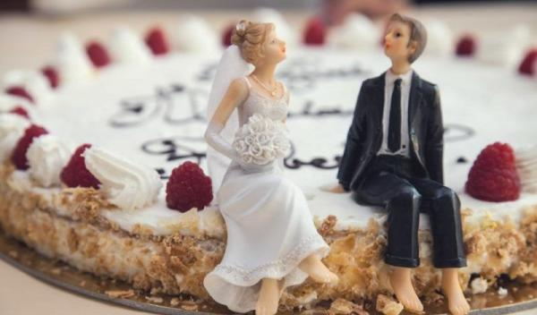tort-de-nunta-casatoriti