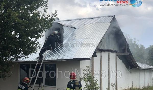 Incendiu Dorohoi_05