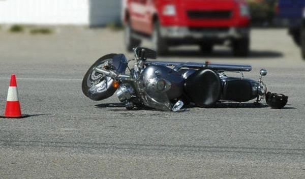accident moto masina_d