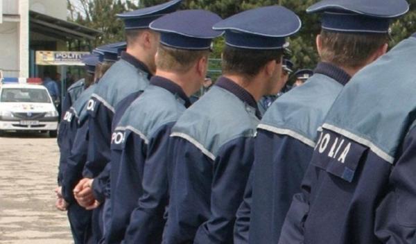 patrule-politie