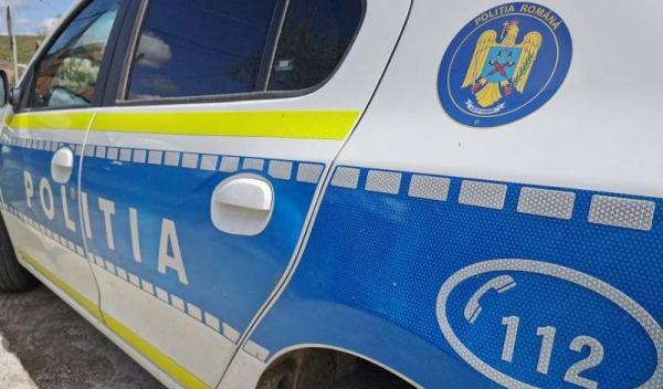 auto-accident-politie