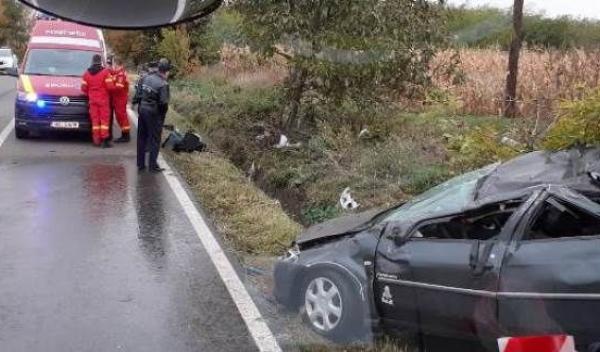 Accident Santa Mare_3