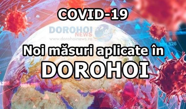 Masuri-covid-19