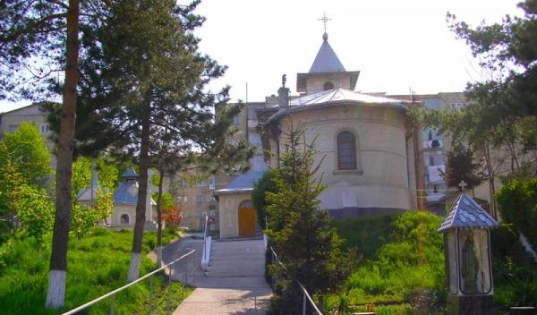 biserica_sf_vineri