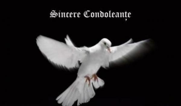 Condoleante_7