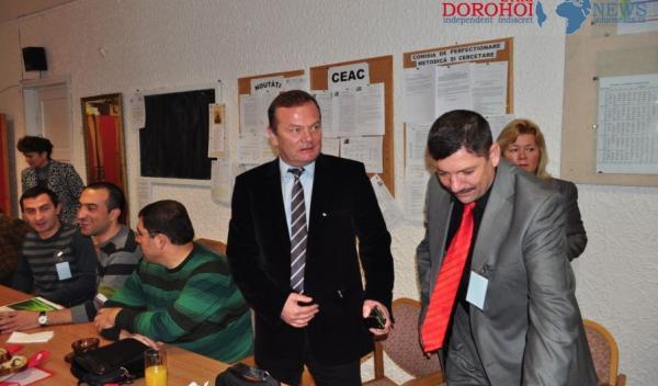 Scoala Nr.5_delegatia din Turcia__03