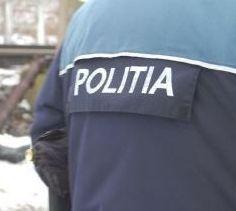 politia.inundatii