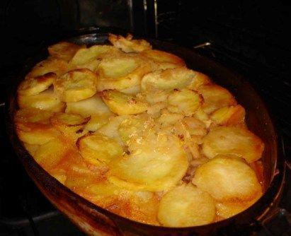 cartofi-cu-cascaval