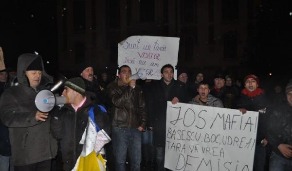 Protest Dorohoi-20 ianuarie_15