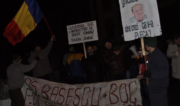 Protest Dorohoi-21 ianuarie_07