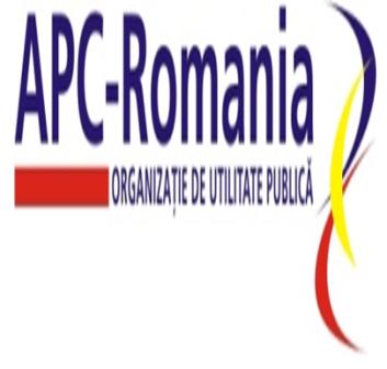 APC_Romania