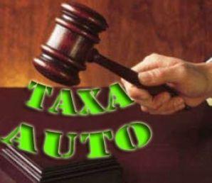 taxa_auto