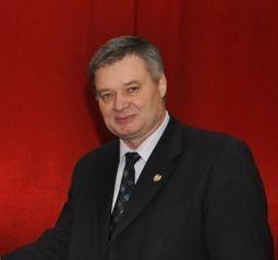 Gheorghe Marcu