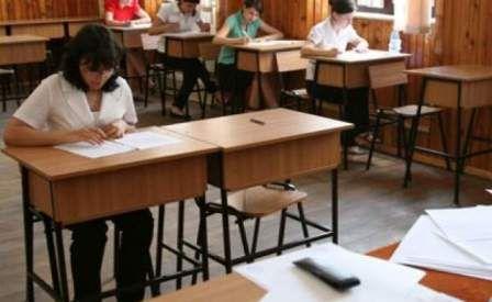 evaluare in educatie