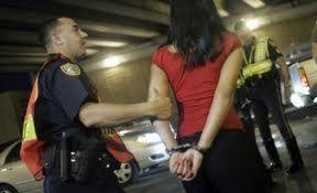 botosaneanca arestata